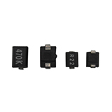 SMD Wound Chip Inductors