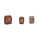 SMD Wound Chip Inductor
