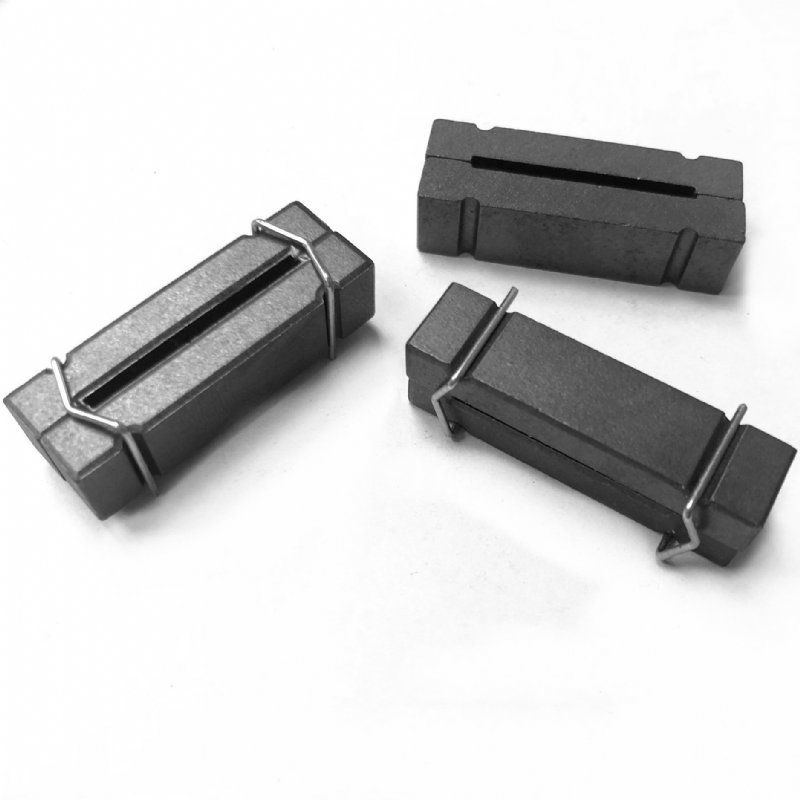 EMI Suppressors BF Series